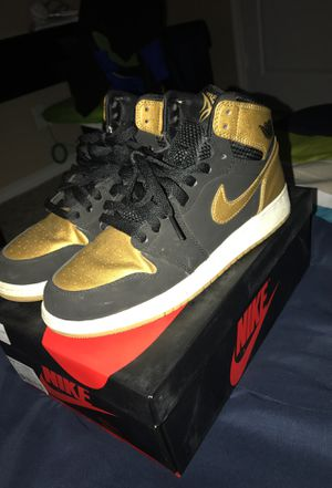 Jordan 1 Melo for Sale in Pearland, TX
