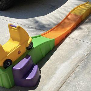 Kids Car Slide for Sale in Pomona, CA