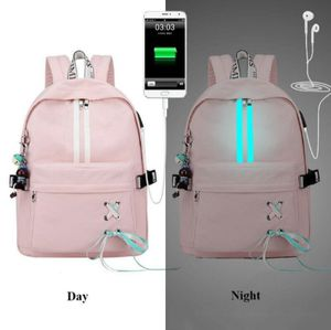 Backpack for Sale in Lauderdale Lakes, FL