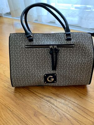 Bag / cartera for Sale in College Park, MD