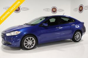 2013 Dodge Dart for Sale in Indianapolis, IN