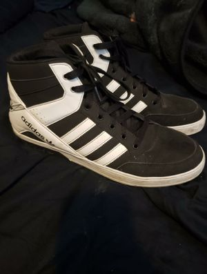 Adidas mens for Sale in Prineville, OR
