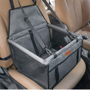 Dog car seat for Sale in Redlands, CA