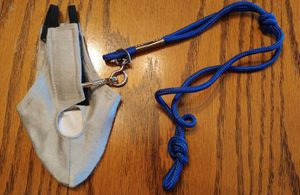 Free bird leash for Sale in Puyallup, WA