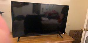 "Visio 40"" SmartCast TV for Sale in Elmira, NY"