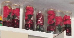 Vases for Sale in Santa Ana, CA