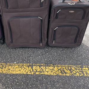 2 Piece Luggage for Sale in Delray Beach, FL