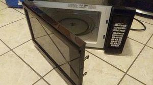 Microwave, $40 OBO for Sale in Jacksonville, FL