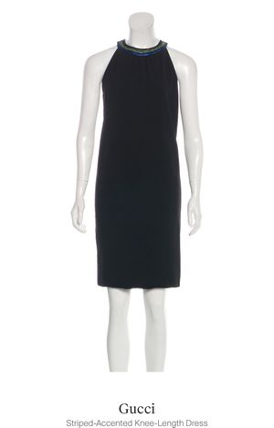 Gucci Dress for Sale in Mill Creek, WA