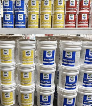 Paint and Primer in One!! Choose any color! for Sale in Lake Elsinore, CA