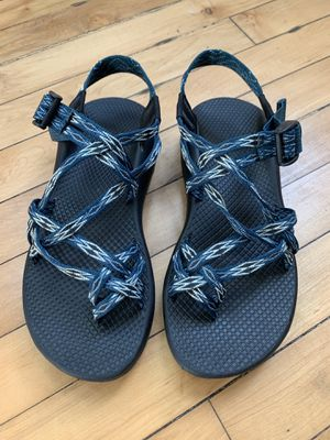 Women's Chaco ZX/2 - Size 8 for Sale in Portland, OR