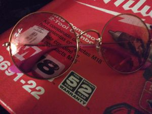 Brand-New Ray Ban sun glasses for Sale in Boston, MA