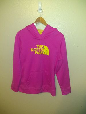 The North Face Half Dome Hoodie for Sale in Glendale, AZ