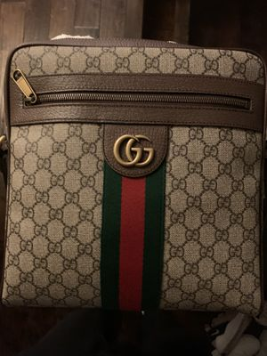 Gucci Messenger bag *$700 today* for Sale in Tempe, AZ