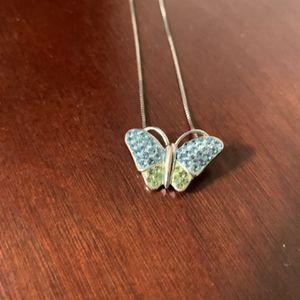 Butterfly for Sale in Rustburg, VA