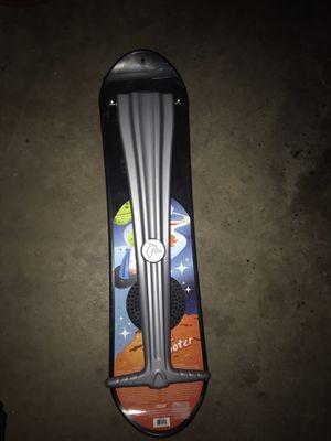 Snowboard for Sale in Wheaton, IL