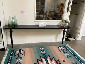 Villegas Console table for Sale in San Diego, CA