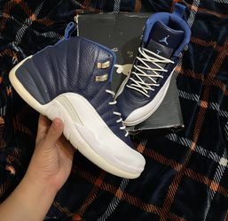 Jordan 12s Size 9 for Sale in Chicago,  IL