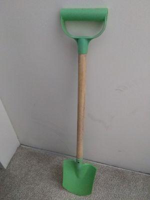 Kids Shovel for Sale in Alexandria, VA
