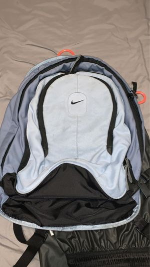 Nike backpack for Sale in Glendale, AZ