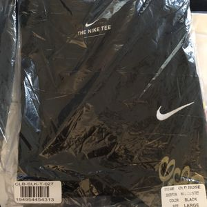 Drake Nike CLB 6s Shirt Large for Sale in Orlando, FL