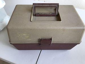 Tackle Box for Sale in Yorba Linda, CA