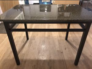 Dining table for Sale in Renton, WA