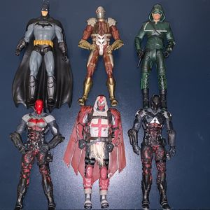 DC Collectible Action Figures for Sale in Miami, FL