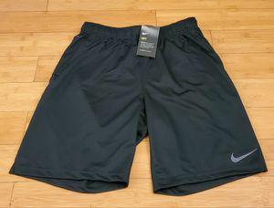 Nike Short size M for Men. for Sale in Lynwood, CA