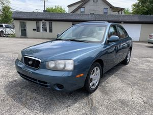 2003 Hyundai Elantra for Sale in Lakewood, OH