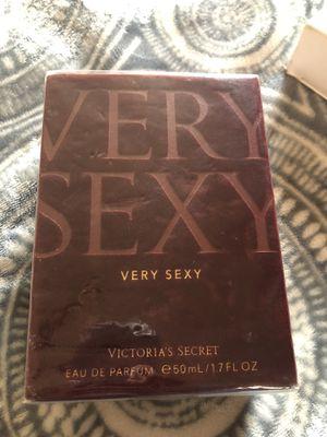 NEW- Victoria's Secret Women's Perfume for Sale in Stockton, CA