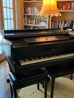 Baldwin Grand Piano for Sale in Lilburn,  GA