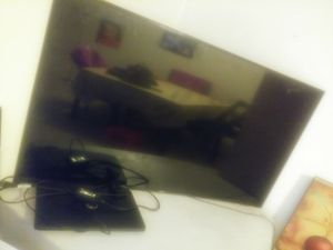 60 inch smart tv for Sale in Washington, DC