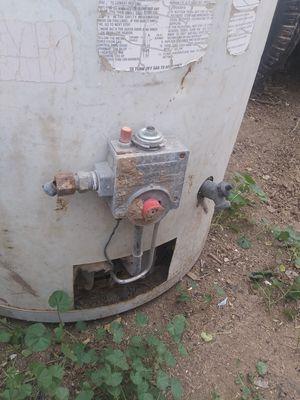Gas heat Boiler. for Sale in Phoenix, AZ