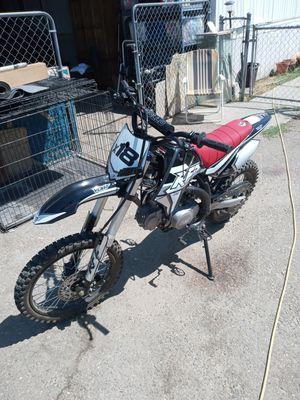 2019 Apollo Pitbike for Sale in Elverta, CA