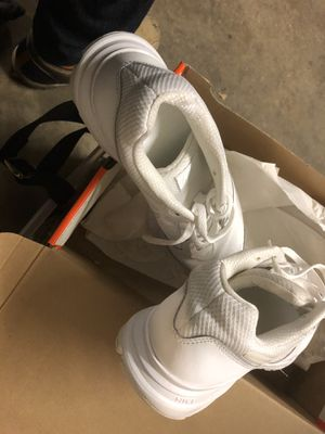 Ladies Nike size 9 for Sale in Washington, DC