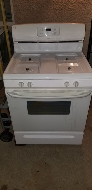 Kenmore gas stove for Sale in San Diego, CA