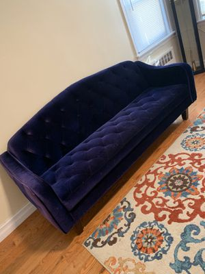 Sofa and two chairs for sale $600 for Sale in Brooklyn, NY
