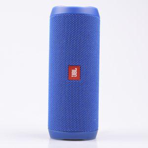 JBL Flip 4 Waterproof Bluetooth speaker for Sale in Cambridge, MA