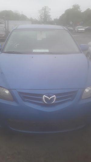 Mazda for Sale in Atlanta, GA