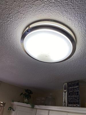 Kitchen light for Sale in Miramar, FL