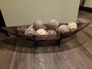 Home decorations for Sale in Aurora, CO