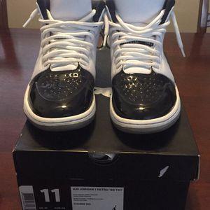 Jordans Retro for Sale in Burke, VA