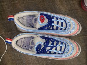 Nike Airmax for Sale in Cedar Hill, TX