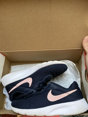 Nike kids for Sale in Reading, PA