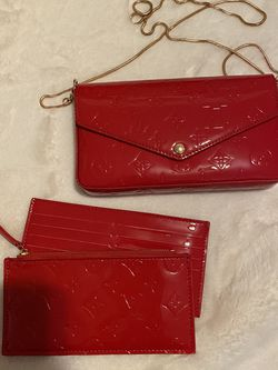 Purse, Bag, Wallet Pouch for Sale in Tigard,  OR