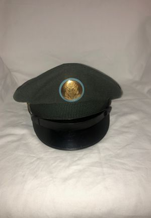 US Air Force Vintage Hat for Sale in Sunnyvale, CA