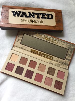 Trend Beauty Wanted for Sale in Denver, CO