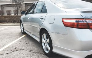 2007 Toyota Camry SE for Sale in Louisville, KY