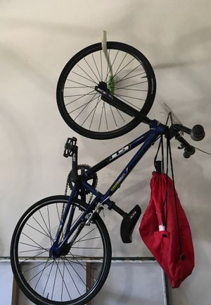 Official GT BMX Racing Bike (child sized) for Sale in Gainesville, VA
